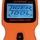 TigerTool---Handheld