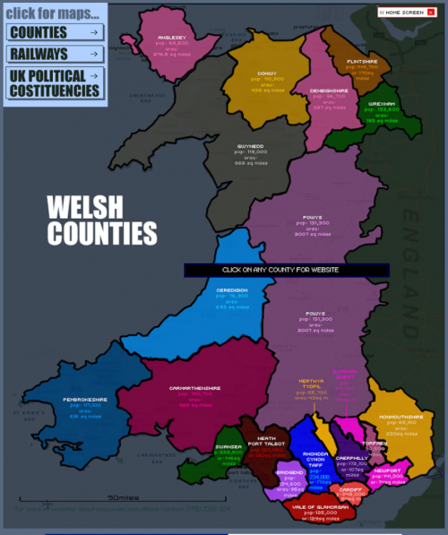 Welsh-Counties.png