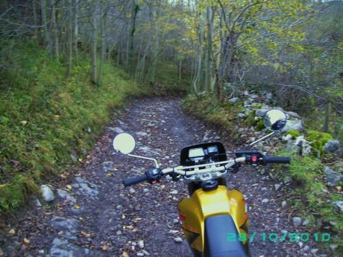 XT-Ride-out-9.jpg
