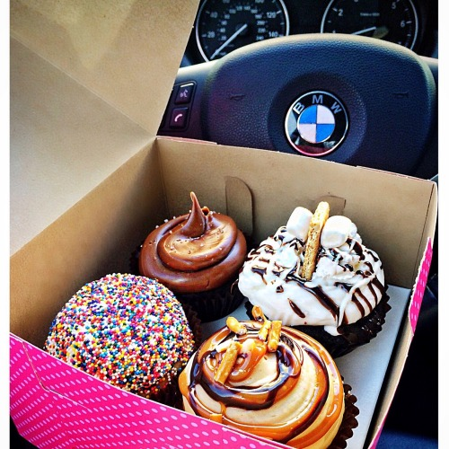 bmw-sweets.jpg