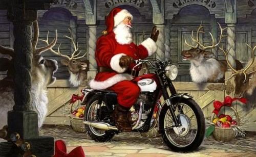 christmasvisit.jpg