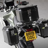 tiger-900-rally-pro-acc-detail-20MY-AZ4I1048-AB-1