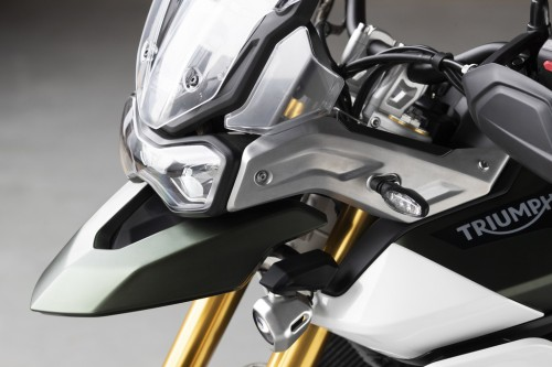 tiger-900-rally-pro-detail-20MY-AZ4I0708-AB-1.jpg