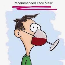 wine-mask.jpg